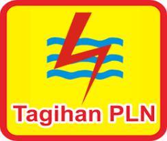 Tagihan PLN PASCA BAYAR - CEK TAGIHAN PLN PASCABAYAR